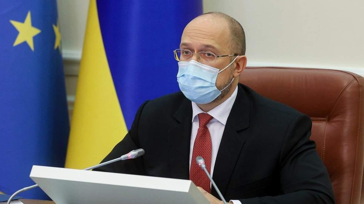 Рекордное за последние 10 лет: правительство прогнозирует рост экономики Украины