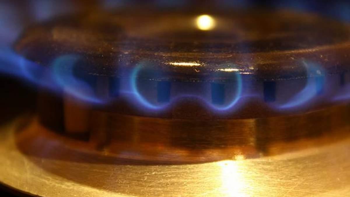 Після рекордного зростання: ціна на газ у Європі раптово обвалилася - Економіка