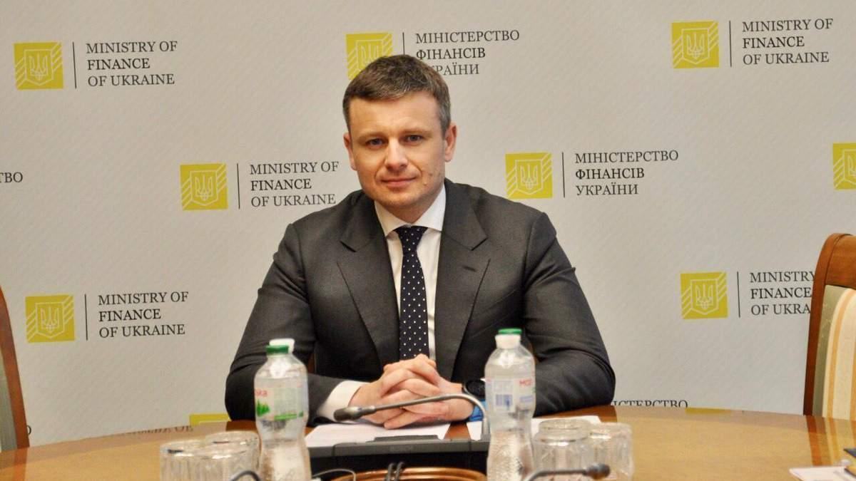 Глава миссии МВФ и глава Минфина провели онлайн-встречу: о чем говорили - Украина новости - Экономика