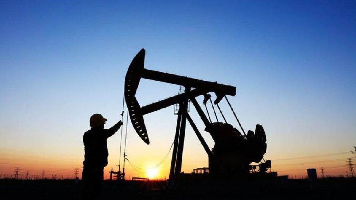 Нафта дорожчає: які події в США вплинули на вартість сировини - нафта новини - Економіка
