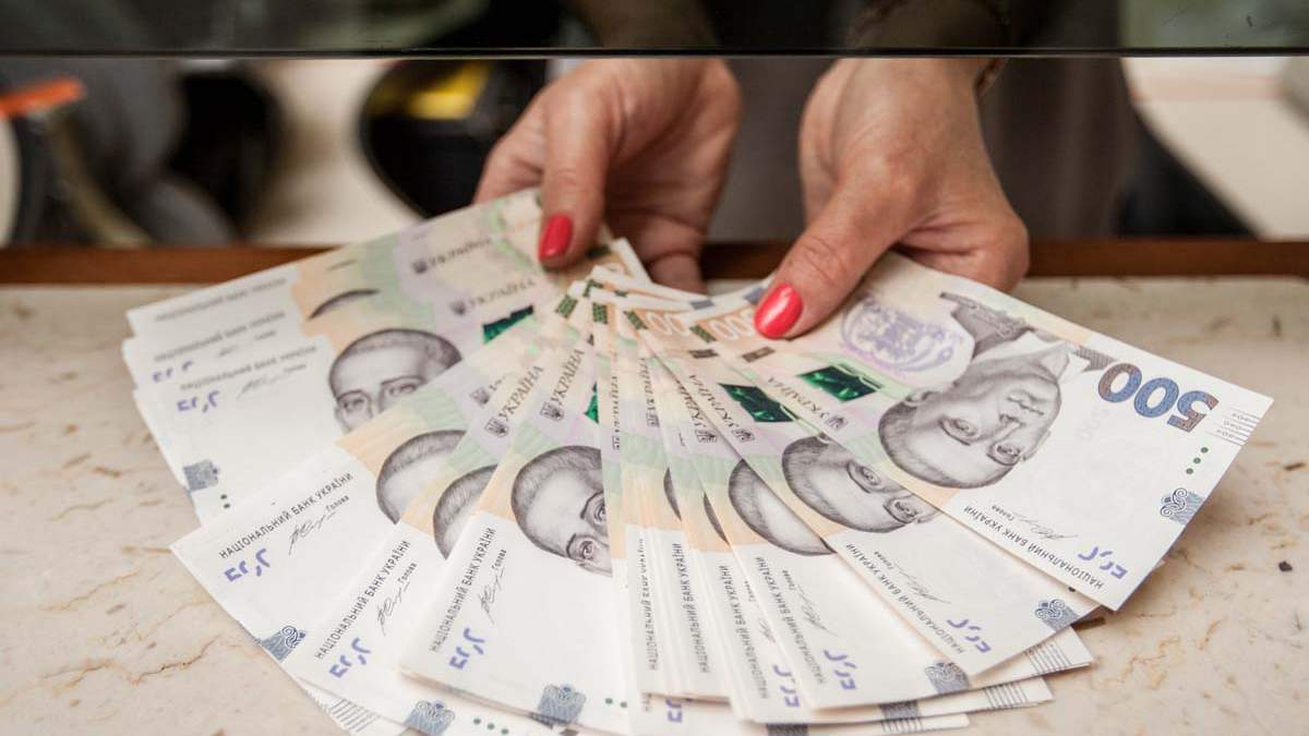 У Мінсоцполітики пояснили, кому можна звертатися за житловою субсидією - Економічні новини України - Економіка