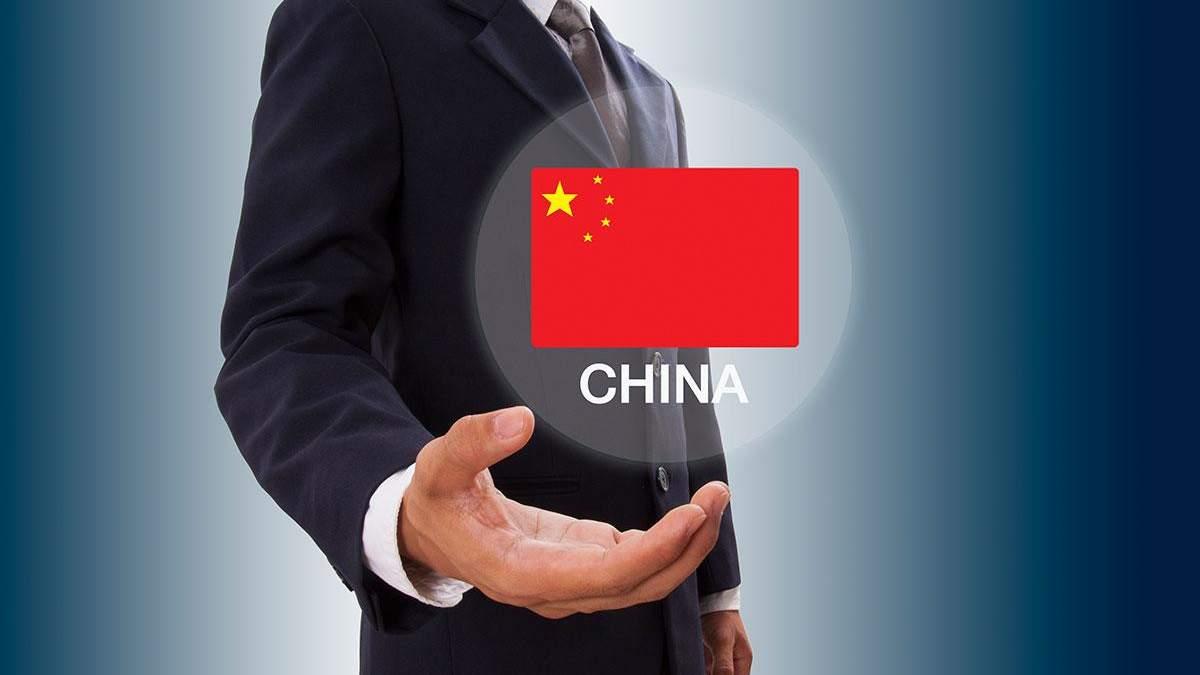 В Китае зреет новый кризис: в чем угроза для мировой экономики - Новости экономики Украины - Экономика