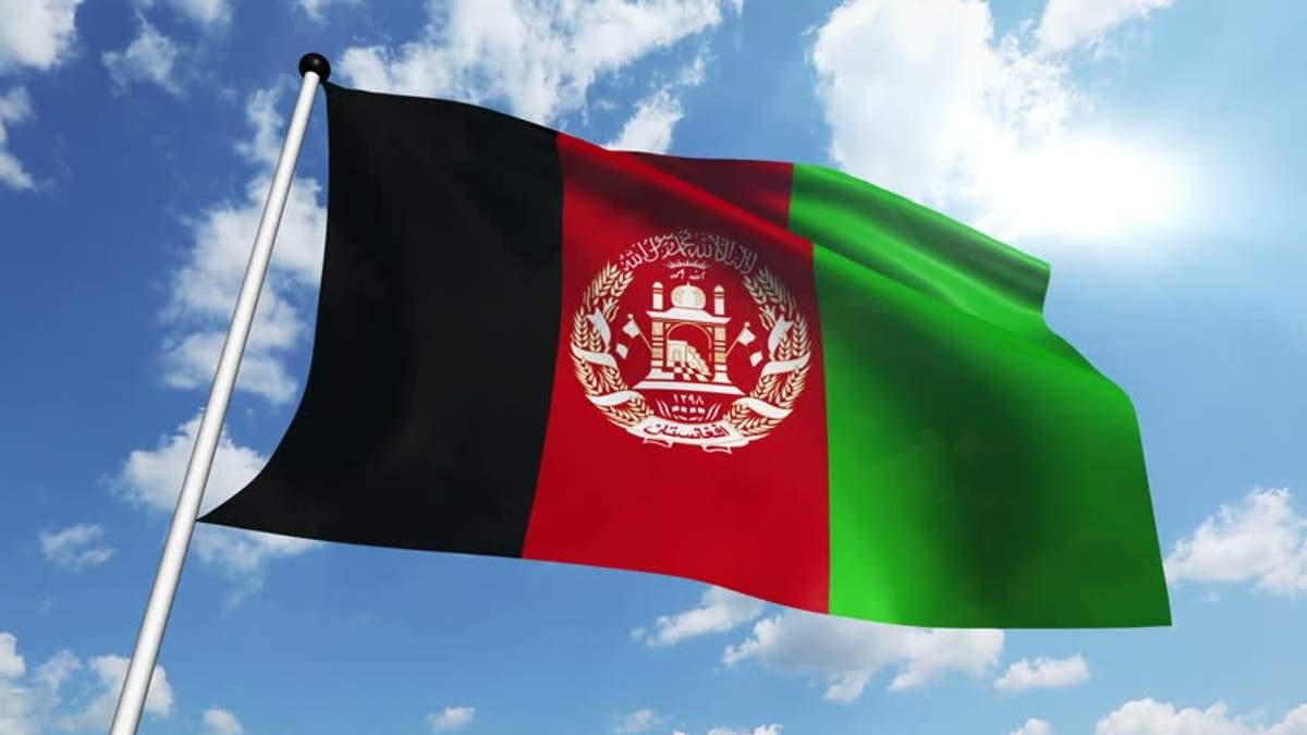Почему банковская система Афганистана близка к коллапсу - Экономические новости Украины - Экономика