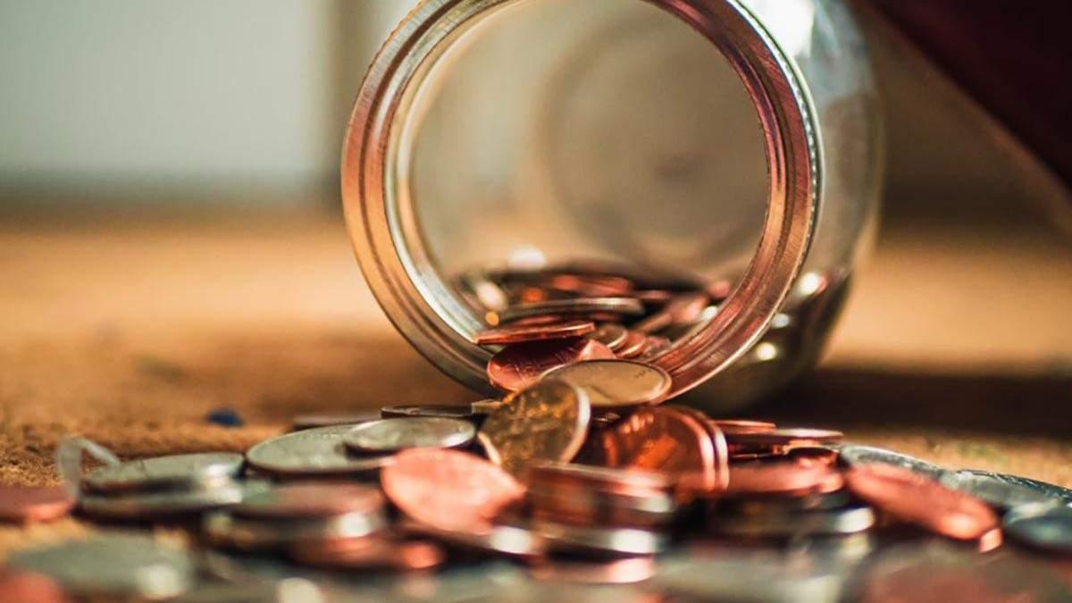 Від заробітчан до заможних людей: Гетманцев сказав, хто скористався податковою амністією - Економічні новини України - Економіка