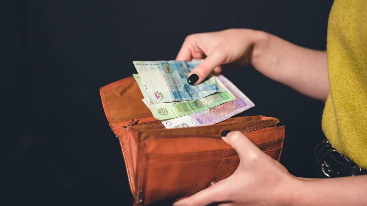 Долги за коммуналку: за что больше всего задолжали украинцы - Экономические новости Украины - Экономика