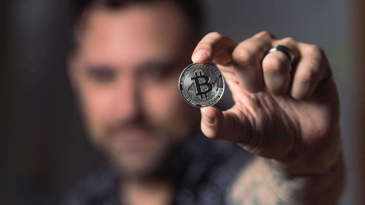 Іран зняв тимчасову заборону на майнінг криптовалют - bitcoin новини - Економіка