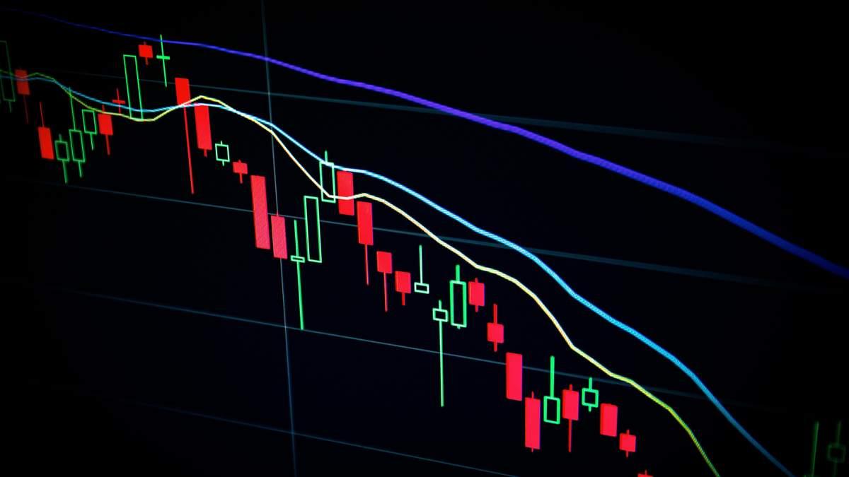 Акции IT-компаний США падают: час простоя обходится экономике мира в 160 миллионов долларов