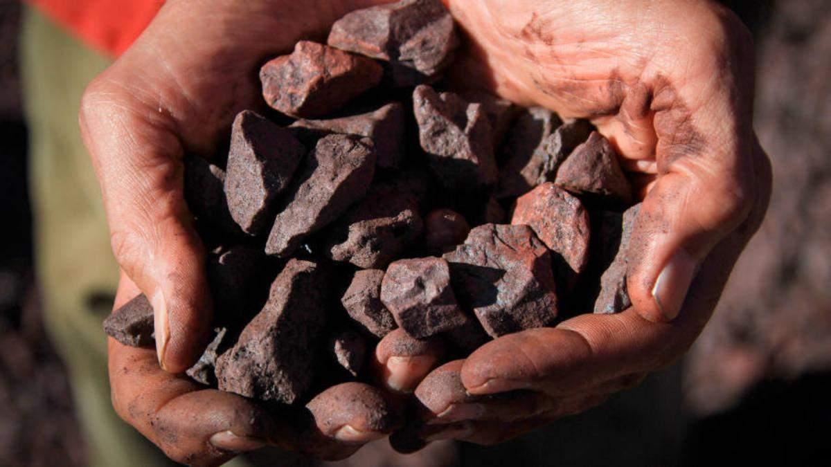 Країна може втратити набагато більше, – Гетманцев про запровадження акцизу на залізну руду - Економіка
