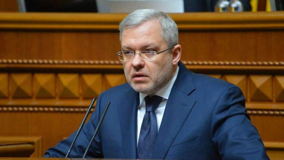Украина отсоединится от энергосистемы России и присоединится к европейской: назвали сроки