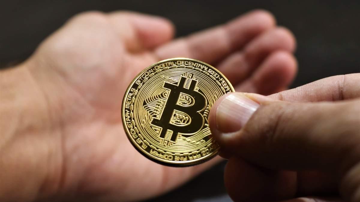 """""""Чорний список"""" Китаю: чому інвестиції в майнинг криптовалют можуть заборонити - bitcoin новини - Економіка"""