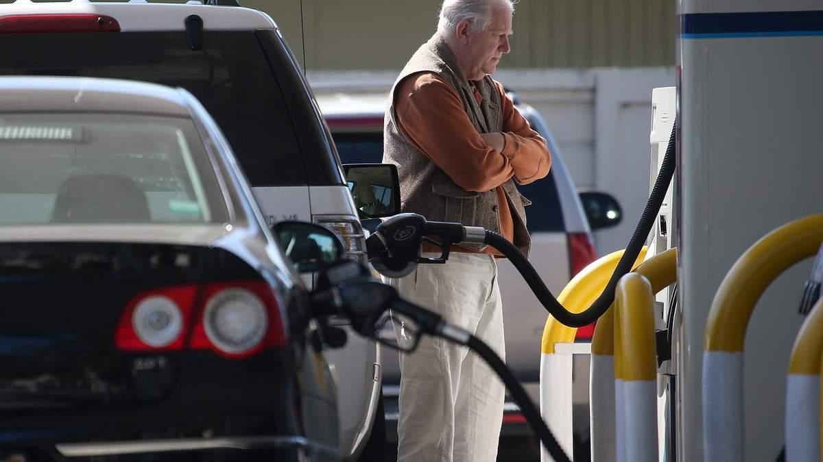 Багато спекуляцій, – Куюн про підвищення цін на продукти через подорожчання пального - Економічні новини України - Економіка