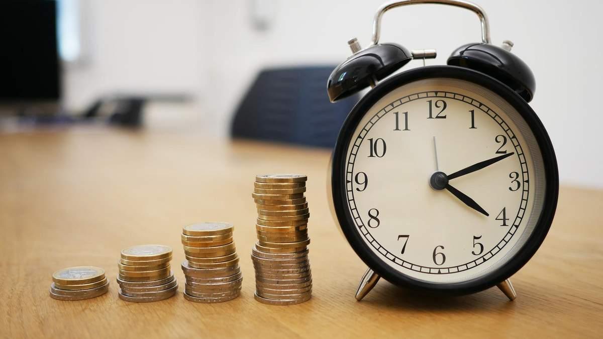 """Банки видали доступних кредитів за програмою """"5 – 7 – 9%"""" на 65 мільярдів - Новини економіки України - Економіка"""