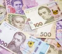 Госказначейство остановило финансирование незащищенных расходов: эксперт о последствиях