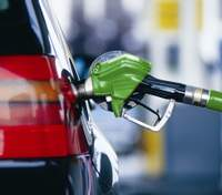 Ціни на пальне в Україні: скільки коштують бензин та газ на різних АЗС