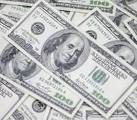 Наличный курс валют 25 ноября: гривна немного подешевела