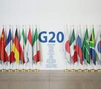 Країни G20 заморозять борги бідним країнам через кризу: чи стосується це України