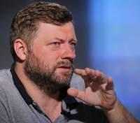 Когда предприниматели смогут получить такую ожидаемую помощь: заявление Корниенко