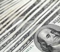 Курс валют на 2 грудня: долар дорожчає, євро оновив цьогорічний максимум
