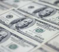 Сколько денег перевели в Украину из-за рубежа: данные НБУ