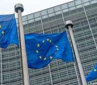 Конфликт в ЕС: Венгрию и Польшу обвинили в блокировании антикризисного бюджета