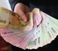 Підтримка бізнесу в умовах локдауну: які виплати можуть отримати підприємці