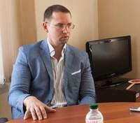 НБУ может не реагировать на локдаун учетной ставкой, – член Совета Нацбанка