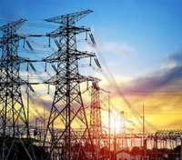 Коли електроенергія для населення подорожчає: прогноз Міненергетики