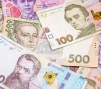 Готівковий курс валют 3 грудня: долар падає другий день поспіль