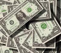 Курс валют на 15 січня: долар виріс, а євро опустилося нижче 34