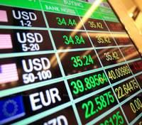 Курс валют на 16 січня: євро знову подолав позначку у 34 гривні