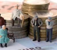 Для финансирования накопительных пенсий повысят 2 налога