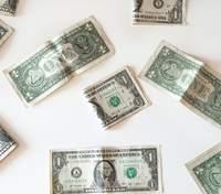 Готівковий курс на 19 січня: долар подешевшав, а євро навпаки – подорожчав