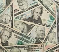 Курс валют на 21 січня: долар виріс, а євро почало падати в ціні