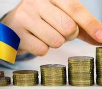 Это будет год экономического роста: у Зеленского поделились оптимистичными прогнозами