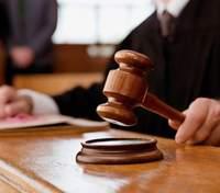 """Суд знову переніс розгляд справи про націоналізацію """"Приватбанку"""": причина"""