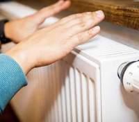 В Україні завершується опалювальний сезон: коли й де вимкнуть тепло