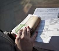 Льготный тариф на электроэнергию: Рада не вернула цену в 90 копеек