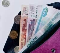 Российский рубль обвалился до 5-месячного минимума: при чем здесь Украина и США