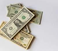 В Украине реструктуризируют валютные кредиты: Рада одобрила законопроекты