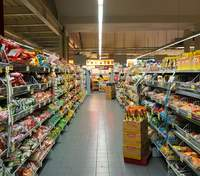 Почему потребительские настроения украинцев вновь ухудшились в марте 2021