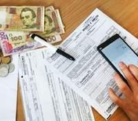 Правительство ужесточило требования для предоставления жилищных субсидий: какие изменения ввели