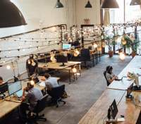 Планують підвищити зарплати працівникам, – очікування українських компаній на найближчий рік