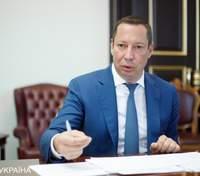 Шевченко рассказал, почему НБУ против регулирования комиссий банков