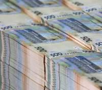 """В Минфине оценили, сколько украинцев могут получить """"карантинные"""" 8 тысяч гривен"""