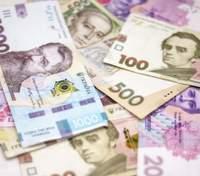 Ціни стрімко ростуть: коли вдасться втихомирити інфляцію в Україні