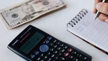 Платіжка на 16 тисяч доларів: чому американці отримали захмарні рахунки на електроенергію