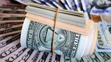 Без МВФ Україна все одно братиме в борг, але дорожче, – радник Зеленського