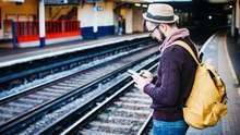 Як заощадити у подорожах на жилі, дорозі, їжі та екскурсіях: дієві поради