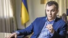 Проверять нужно самые недопустимые случаи, – Милованов о пересмотре приватизации 90-х