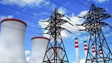 Країни Балтії вперше повністю відмовилися від електроенергії з Росії